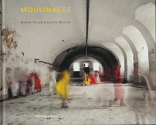 moulinages